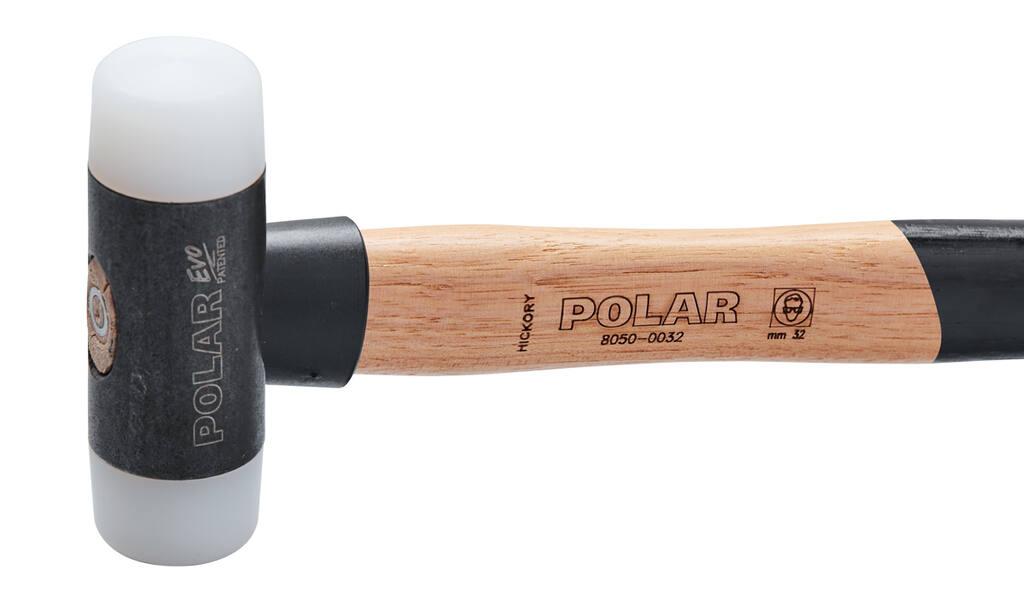 PolarTools
